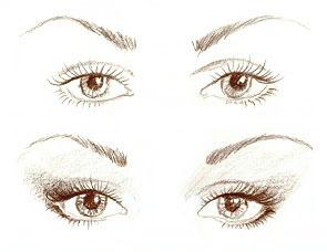 ojos-juntos