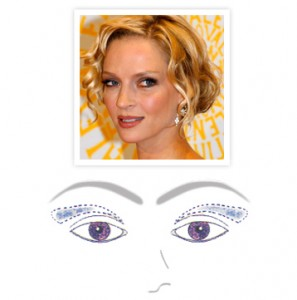ojos-hundidos2