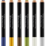 Wild-Shadow-Pencils-Max-Factor