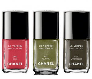Chanel-Superstition-Maquillaje.Otoño2013-Colección12-mpigodu