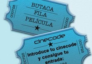 cinecode02