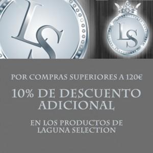 LAGUNA SELECTION