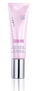 LANCASTER-TOTAL-AGE-CORRECTION-CC-CREAM_LR