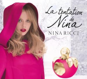 Nina-Ricci-La-Tentation-de-Nina-5