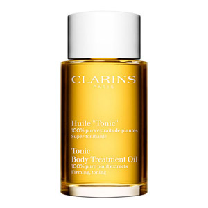 clarins_huile_corps_tonic