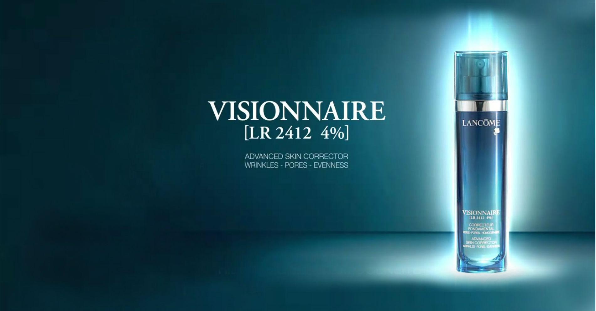 visionnaire4