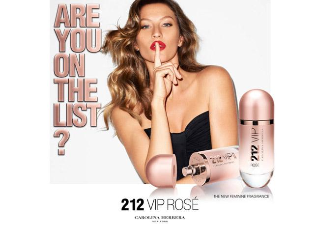 gisele-bundchen-212-vip-rose-perfume-campanha-interna