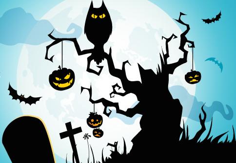 halloween 2014-10-21 a la(s) 10.19.25