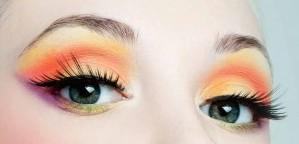 maquillaje-neon