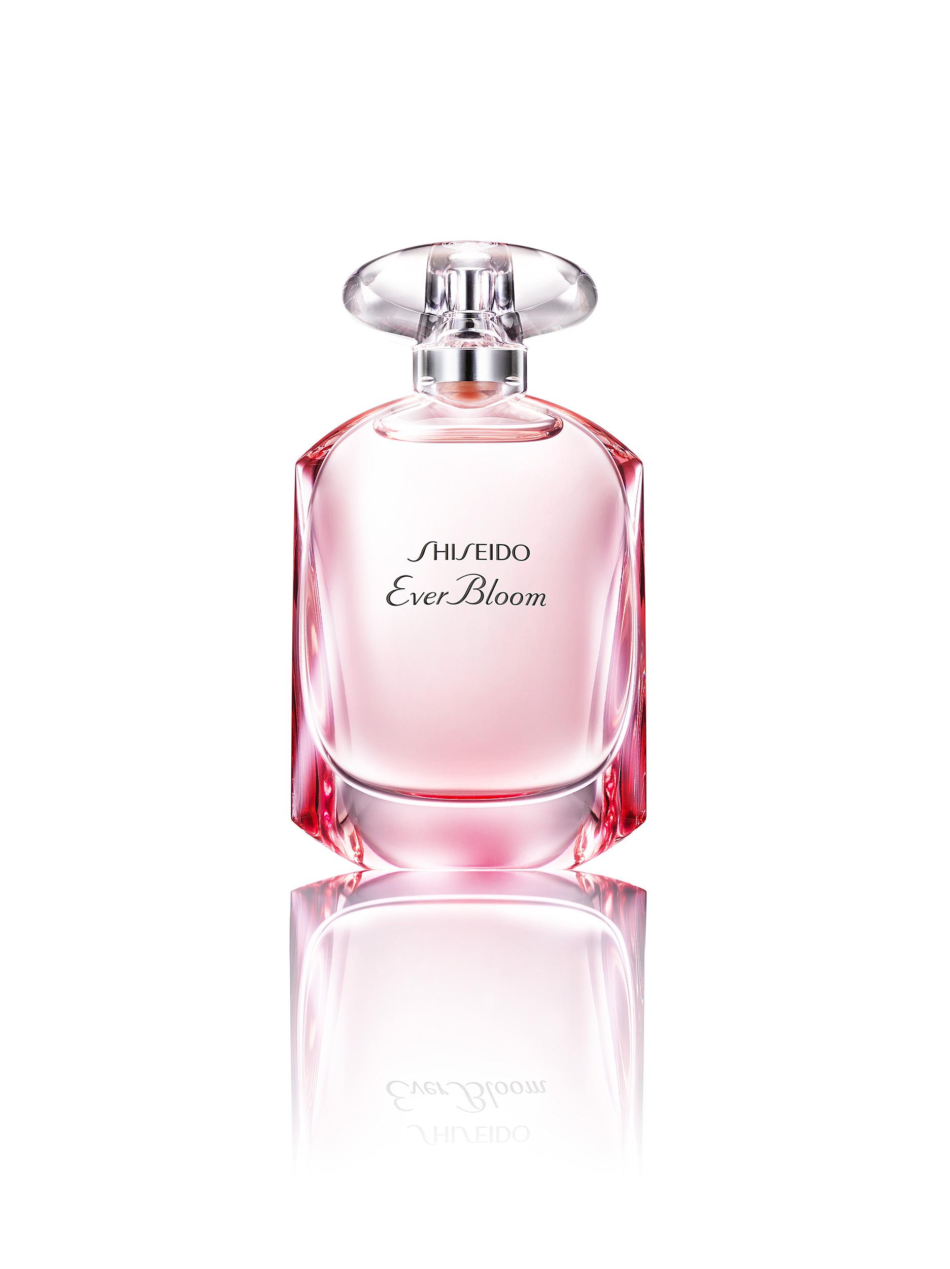 Perfumerías Laguna dispone de las últimas novedades en perfumería y cosmética a los mejores precios.