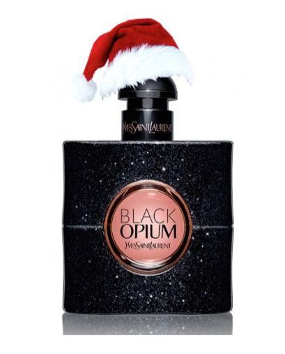 Perfumerías Laguna dispone de las últimas novedades en perfumes y cosmética.