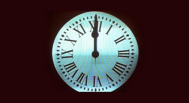 reloj-puerta-sol_1