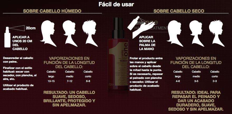 Perfumerías Laguna cuenta con las últimas novedades en perfumería y cosmética