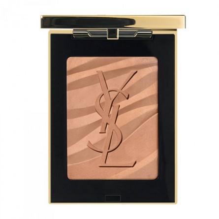 ysl-sahariennes-bronzing-stones-01 (1)