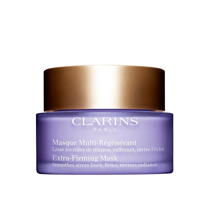 clarins-multi-regenerante-masque