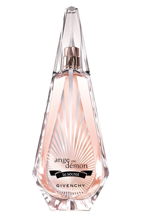 givenchy-ange-ou-demon-le-secret