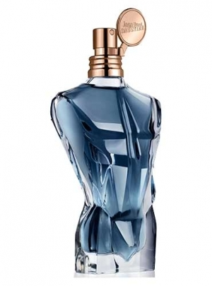 jean-paul-gaultier-le-male-essence