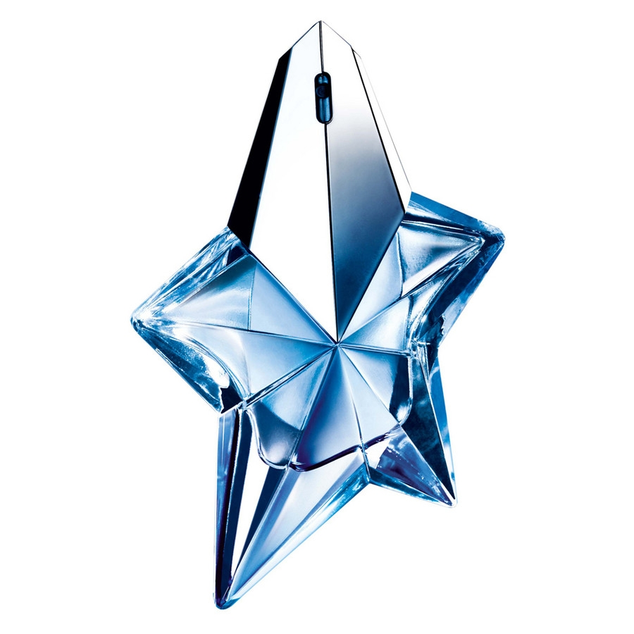 thierry_mugler-angel-natural_spray_non_refillable