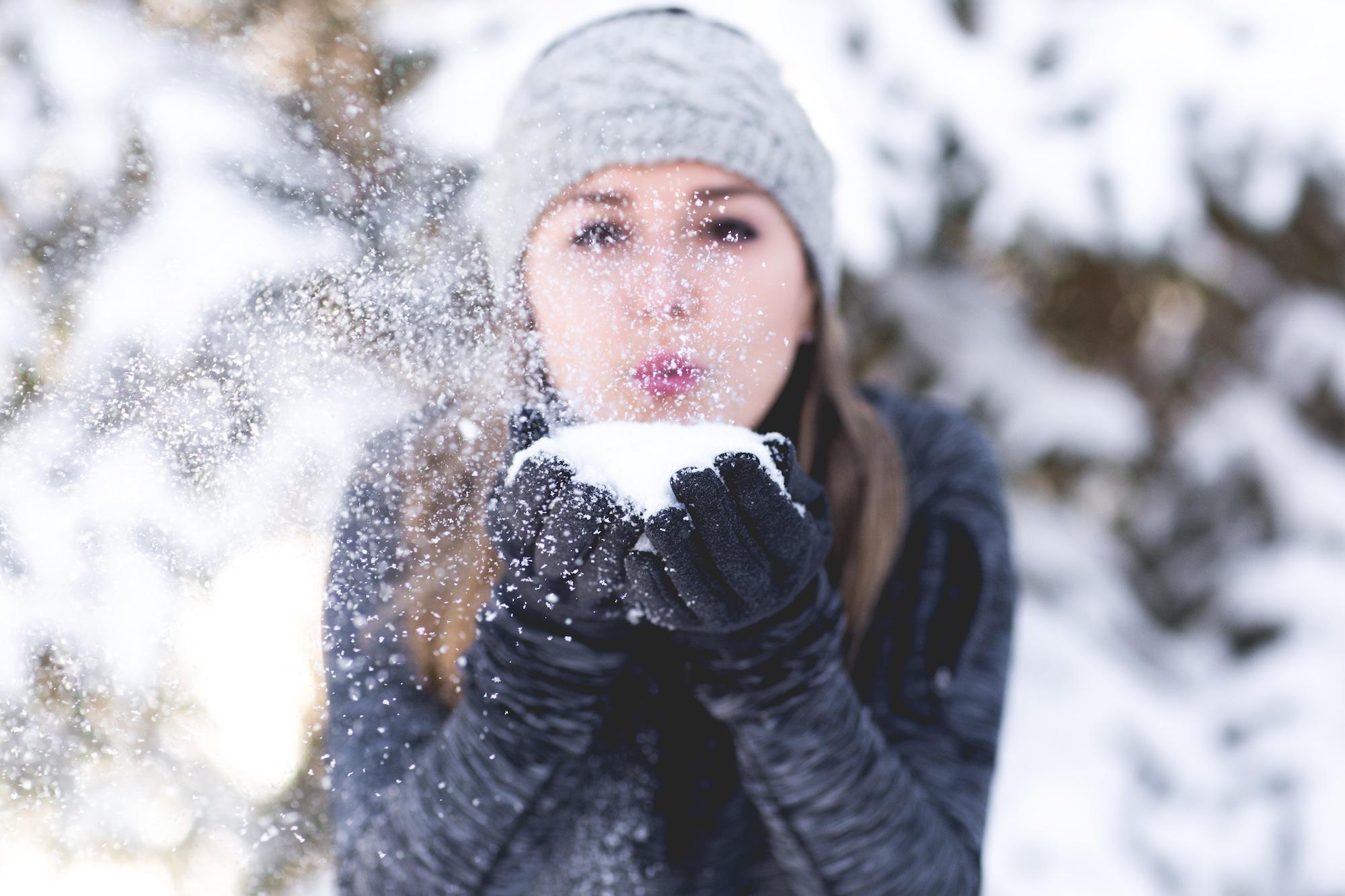 cuidar piel invierno