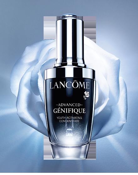 Lancome_CLPExploreForeground_440x560_Genifique