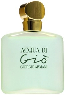 acqua-di-gio-woman