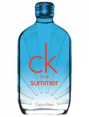 ck-one-summer-2017