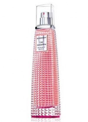 givenchy-live-irresistible-delicieuse