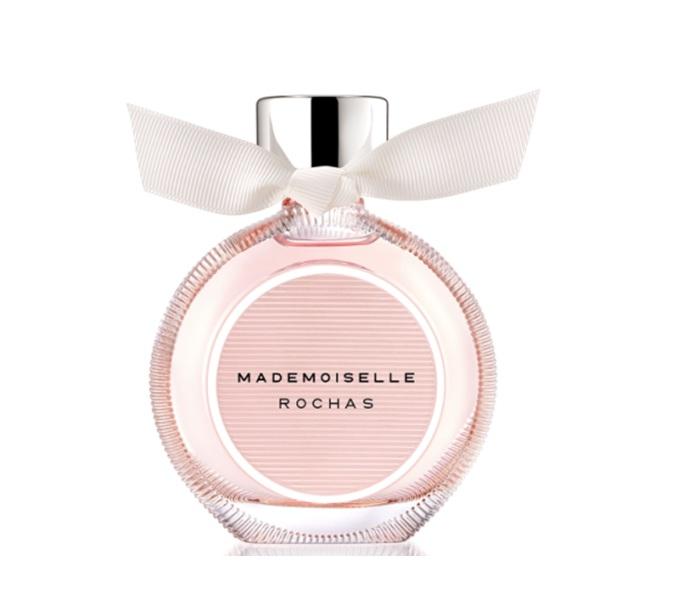 mademoiselle-rochas