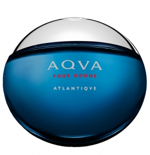 bvlgari-aqua-atlantic