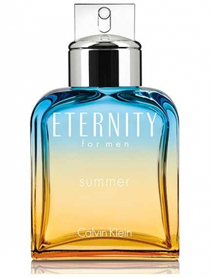 eternity-men-summer-2017