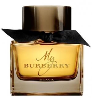 burberry-my-burberry-black