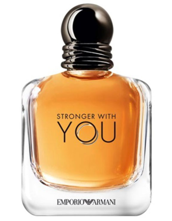 emporio-armani-stronger-with-you