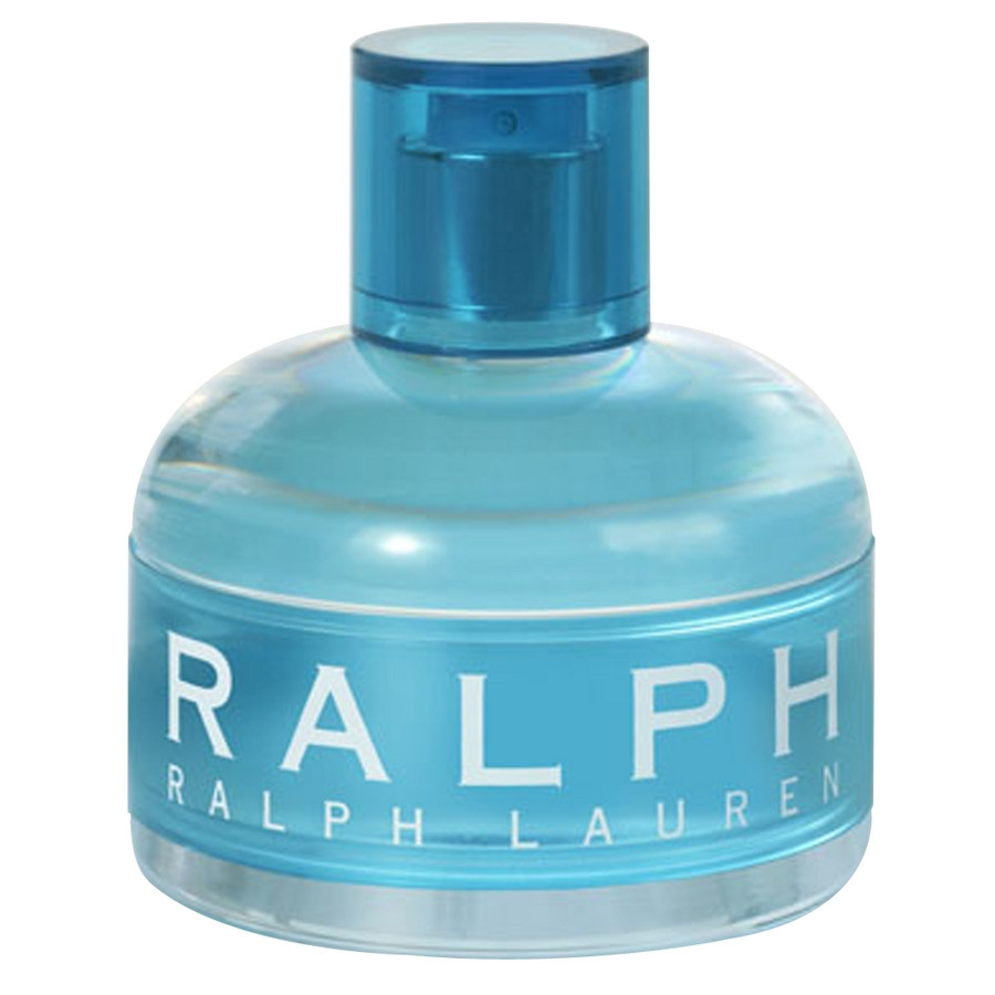ralph_lauren-ralph