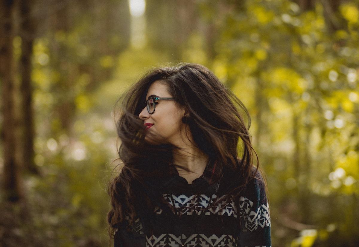 cuidar pelo tras el verano