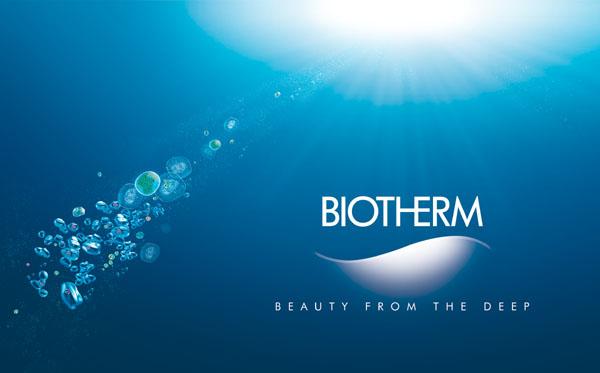 Biotherm_rebrand