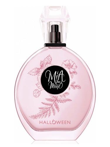 halloween-mia-me-mine-eau-de-toilette