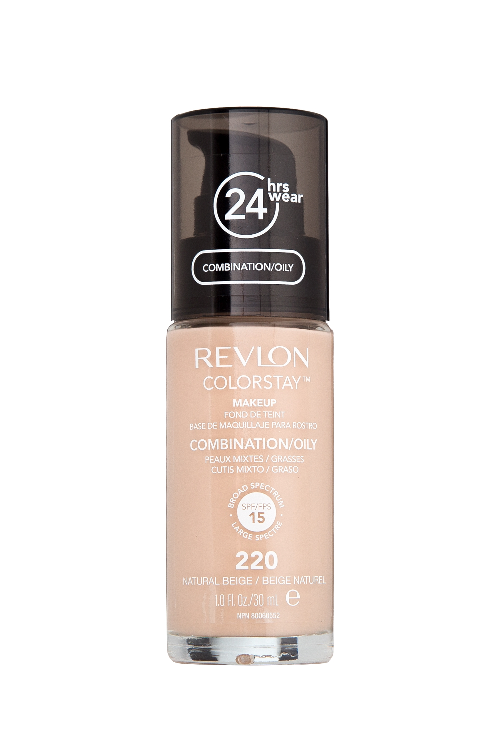 1-colorstay-liquid-oily-1-naturalbeige-220-closed