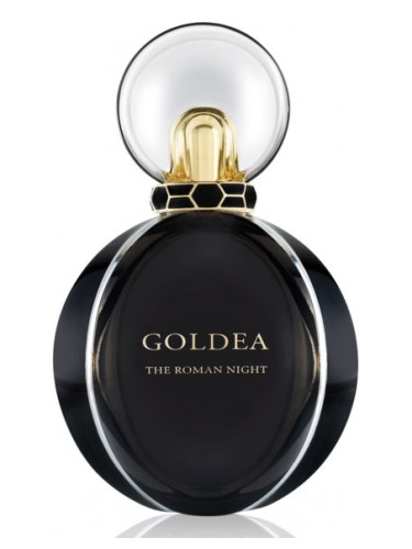 bvlgari-goldea-the-roman-night