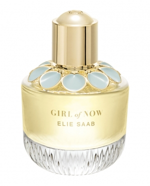 elie-saab-girl-of-now