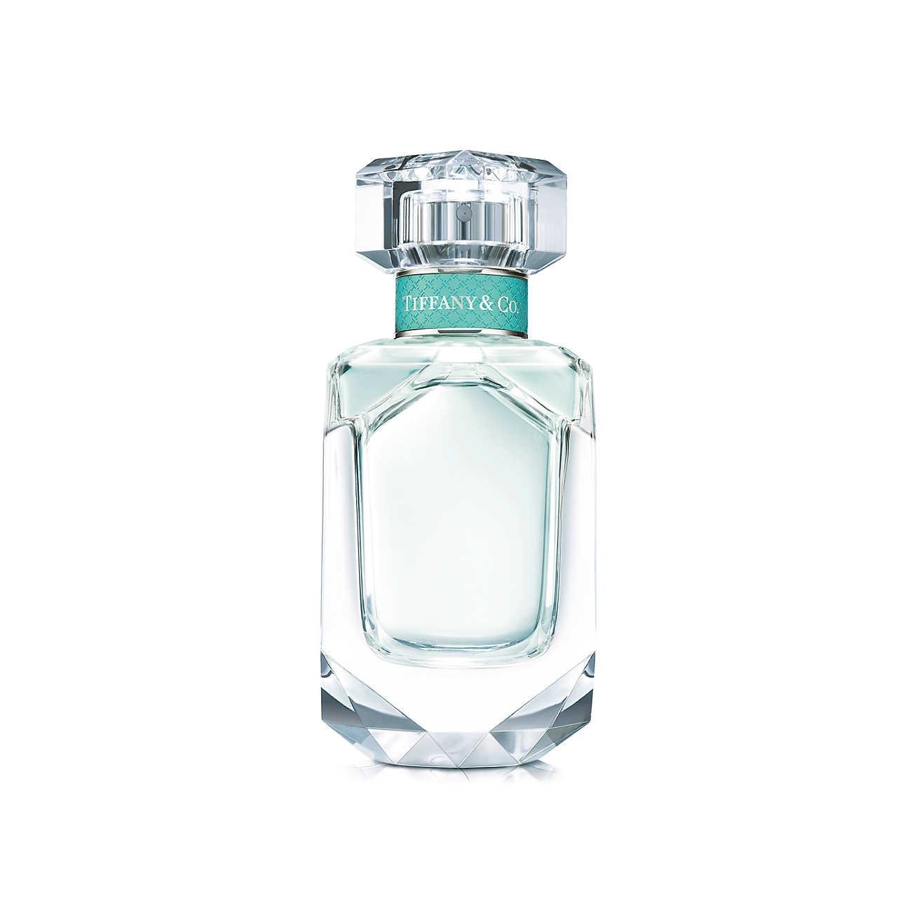 tiffany-eau-de-parfum-1