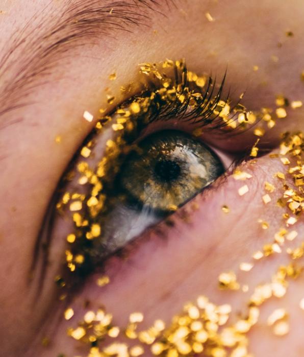 Tendencias maquillaje 2018