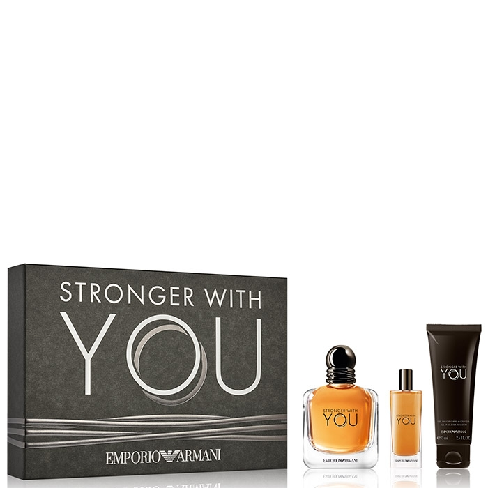 armani-emporio-stronger-with-you-lote
