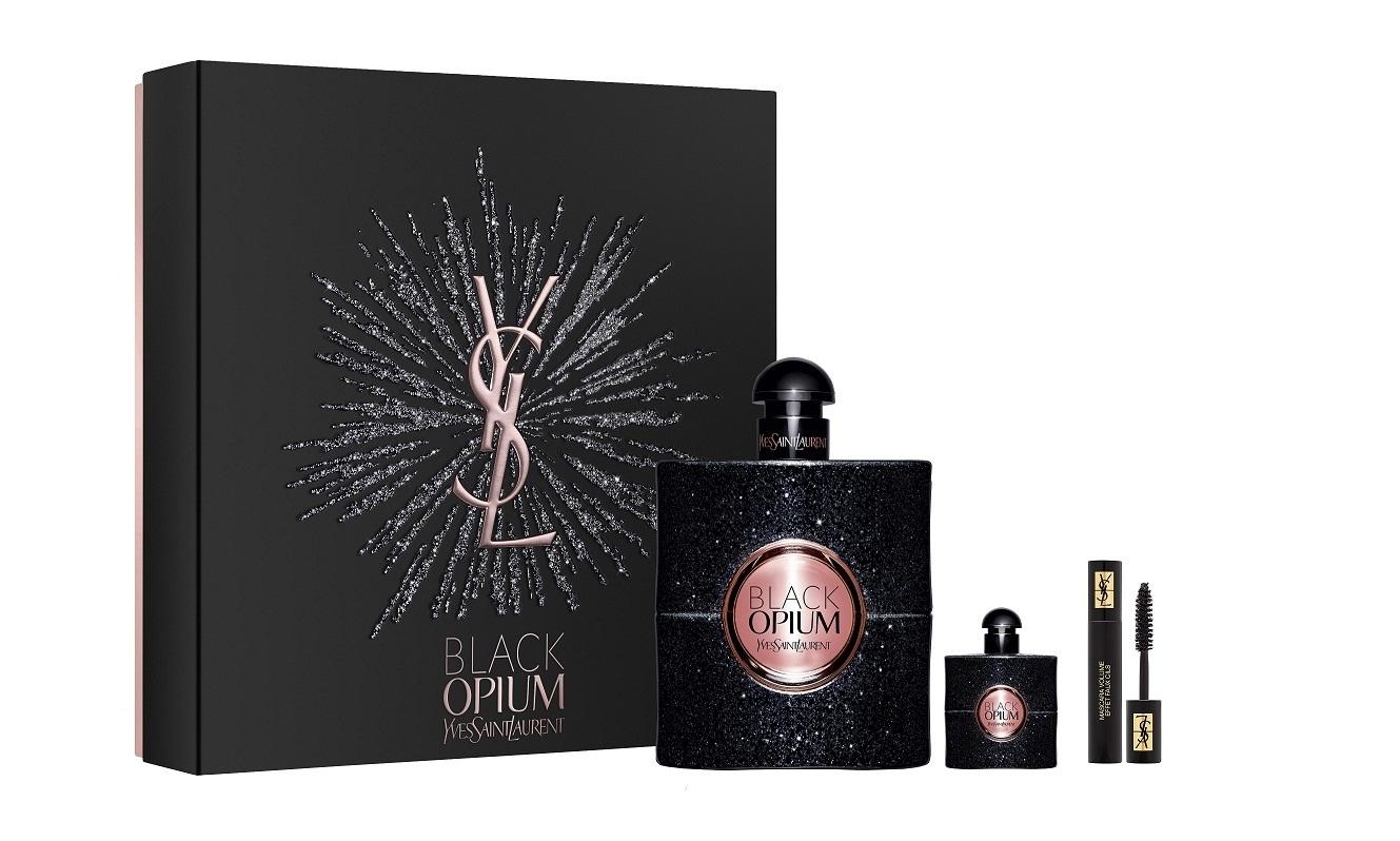 ysl-black-opium-lote-navidades-20172