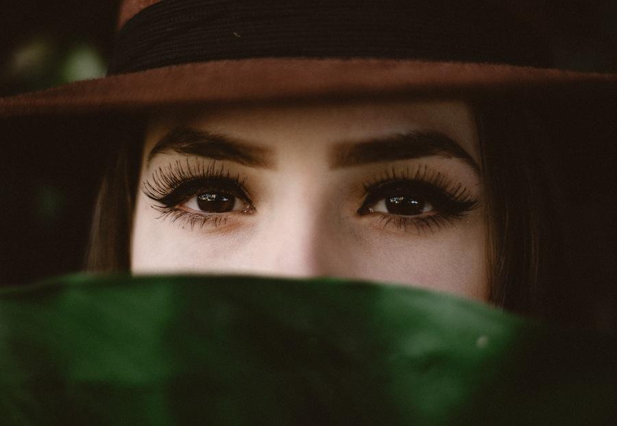 desmaquillantes ojos
