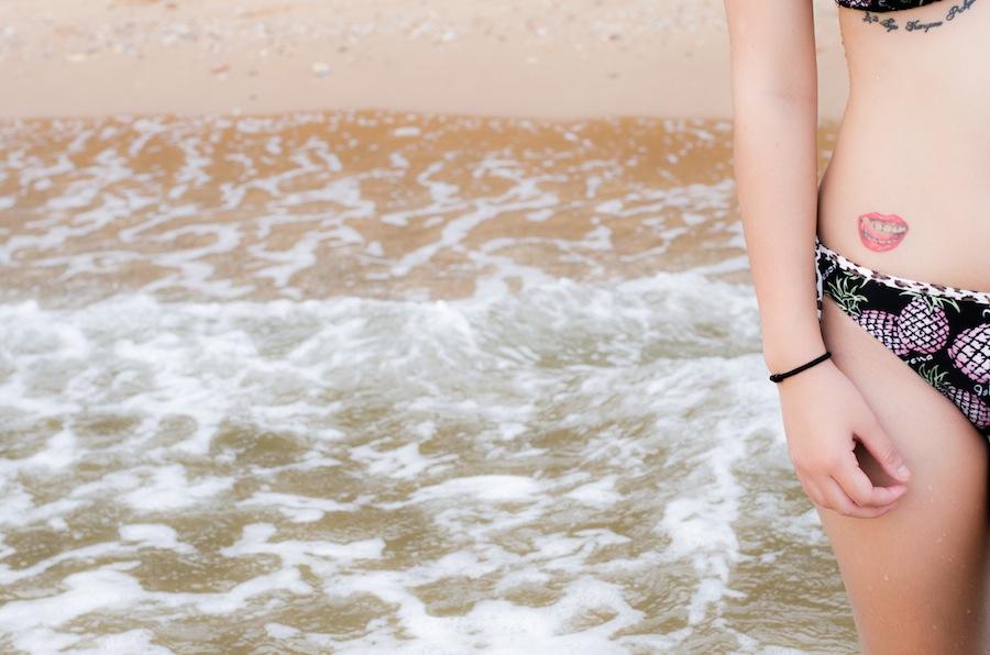 Cuida tu cuerpo este verano con Redumodel