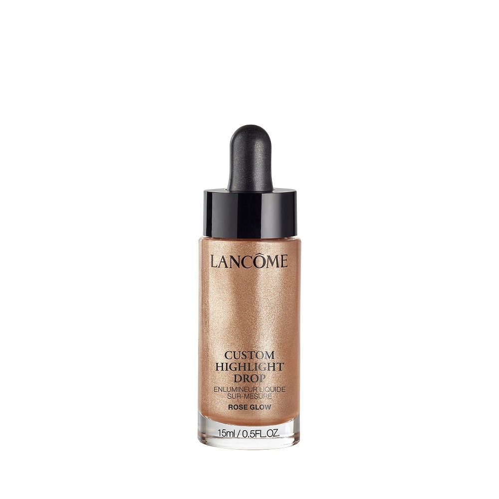 lancome-custom-drop-highlight