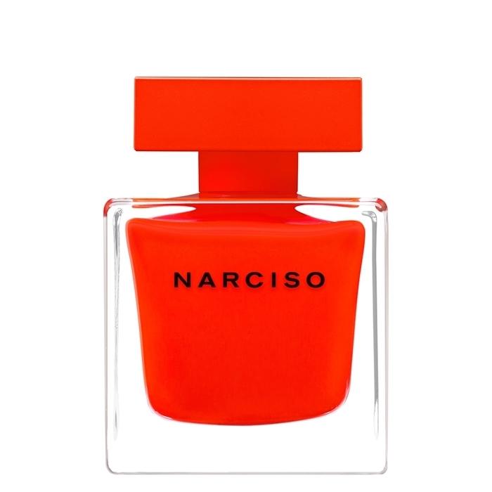 narciso-eau-de-parfum-rouge
