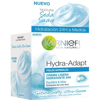 garnier-hydra-adapt-piel-normal