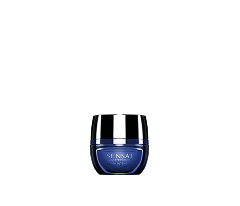 sensai-celllular-extra-intensive-cream