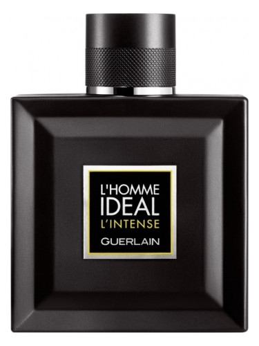 guerlain-lhomme-ideal-intense